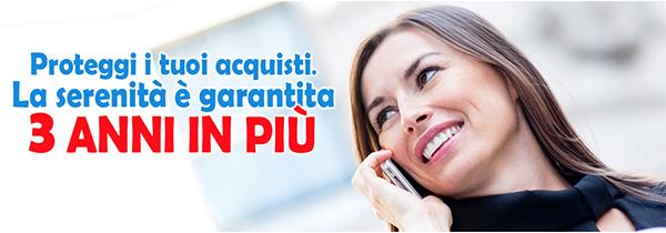 3anni_garanzia.jpg