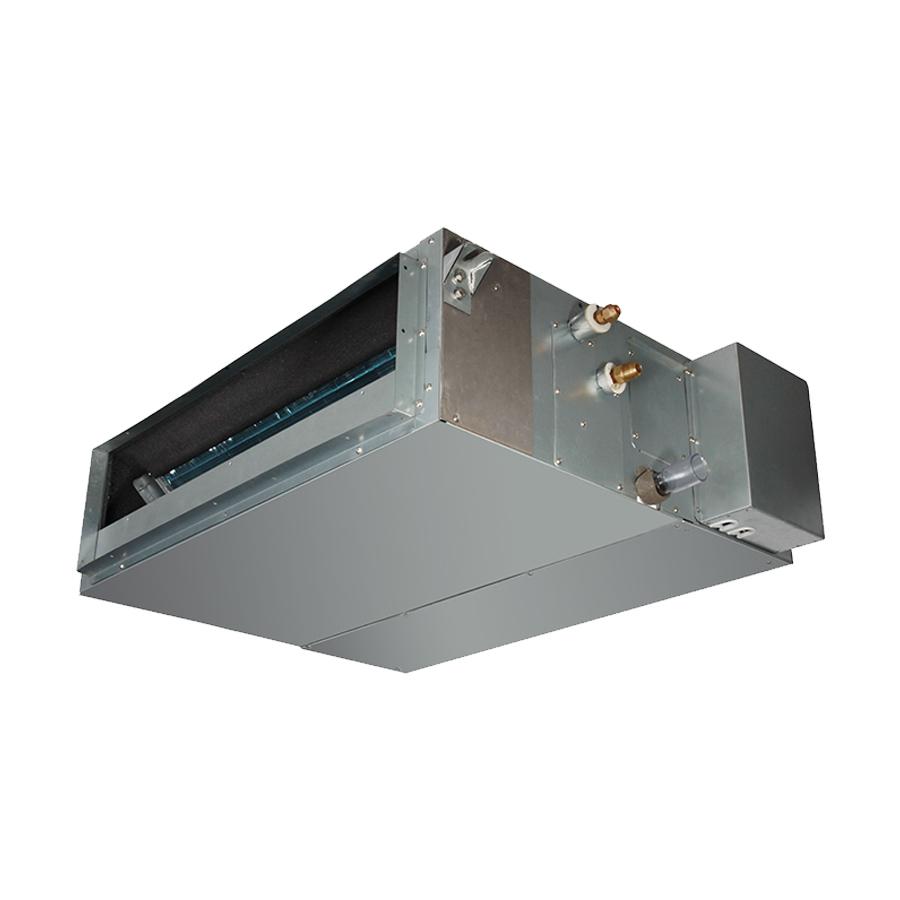 Climatizzatore canalizzato hisense 24000 btu inverter for Climatizzatore canalizzato