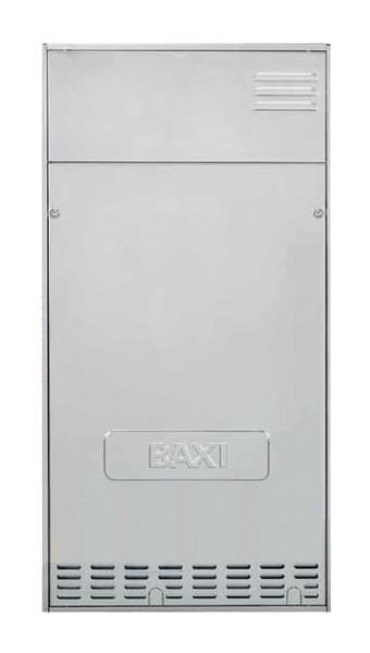 Caldaia condensazione incasso baxi luna duo tec in 24 ga for Caldaia baxi e10