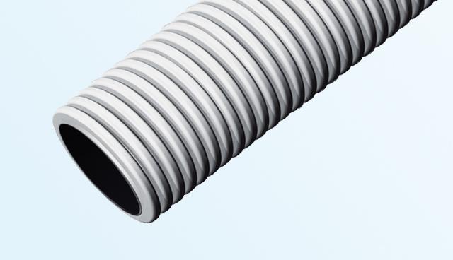 Corrugato da 40 termosifoni in ghisa scheda tecnica for Scaldacqua a gas bricoman