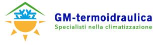 GM Termoidraulica