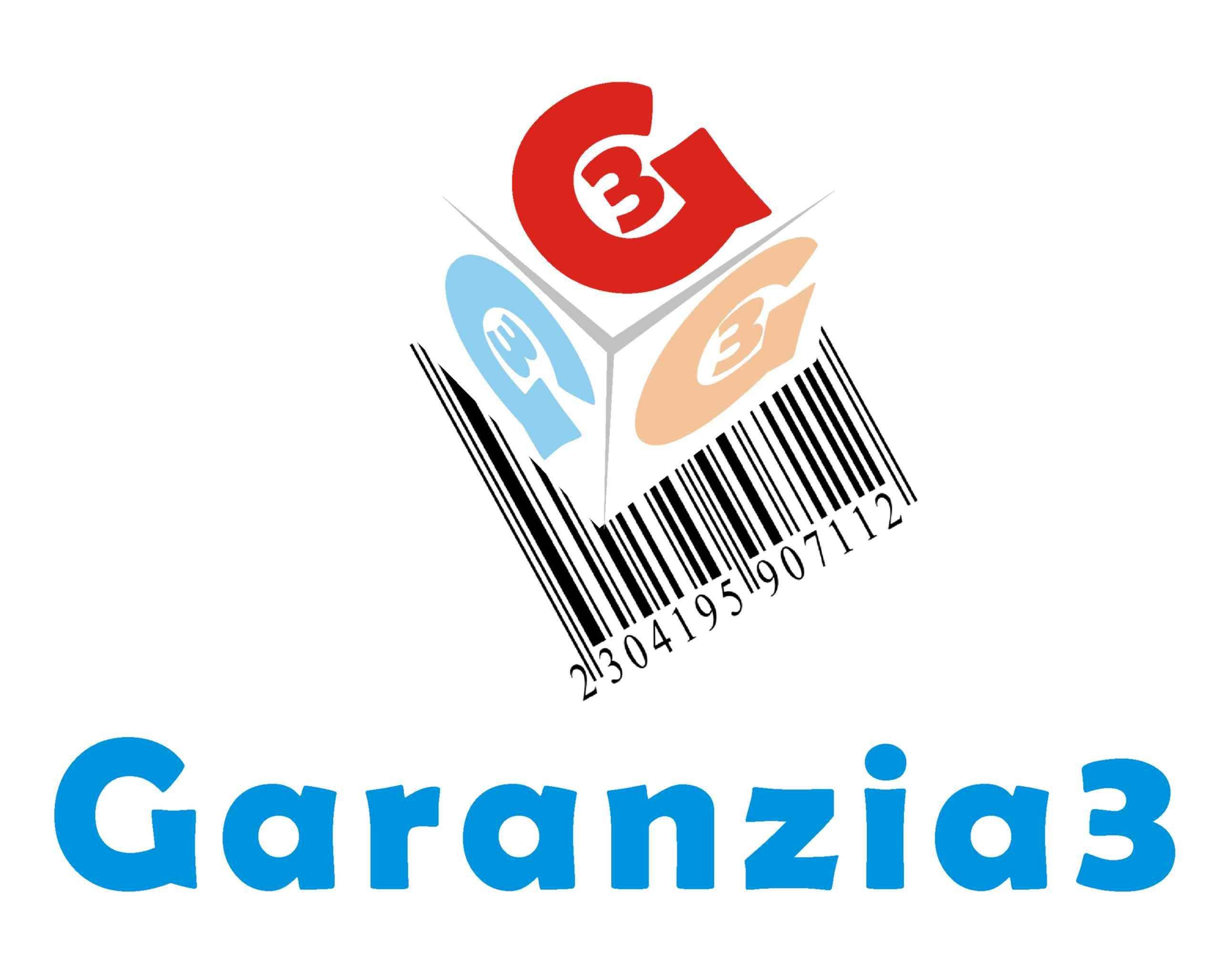 logo_g3_HD.jpg