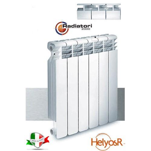 elementi termosifoni alluminio offerte et deal su onde