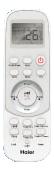 Telecomando-YR-HG02-Haier-BREZZA.png